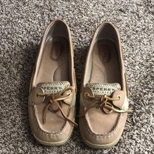 Sperry Shoes - Sperry